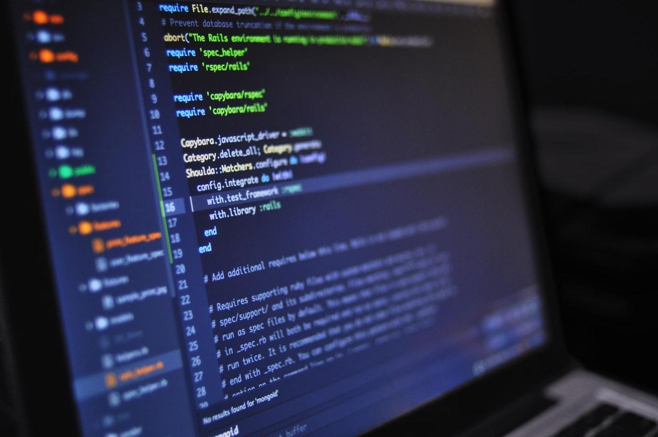 De 5 bedste tech blogs i år 2020