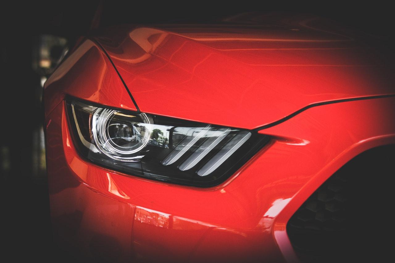 Leasing: Måske den rette vej til din drømmebil?