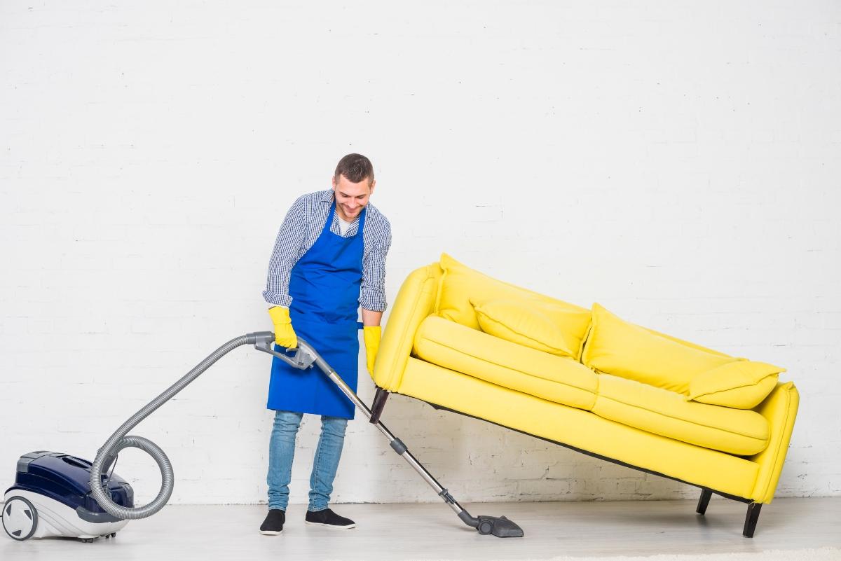 4 ting du skal være huske, når du vælger støvsugerslange