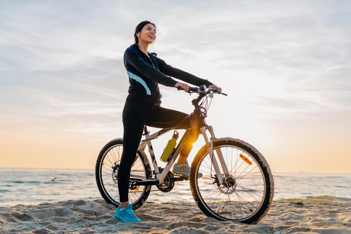 Boxbike.dk: Din forhandler indenfor alt til elcykler