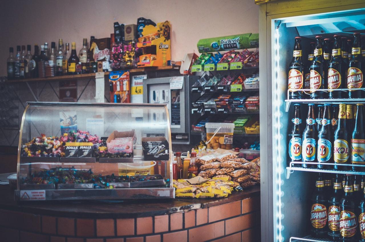 5 udstillings-tips til din forretning eller butik