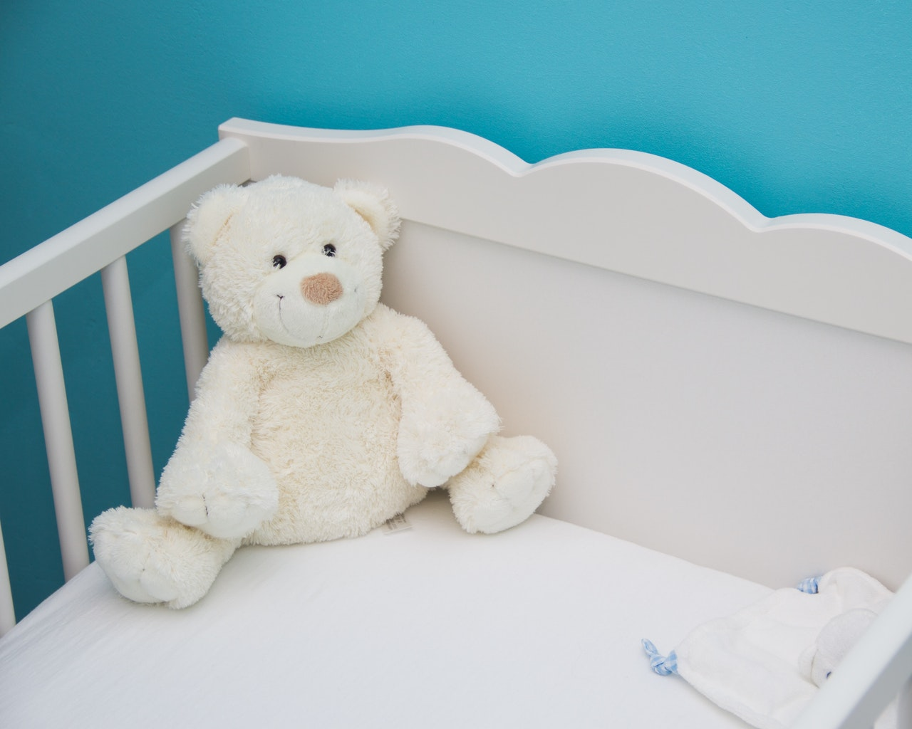 LIFETIME Kidsrooms: Livslange produkter til børneværelset